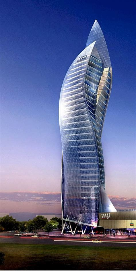 modern architecture tower modern architecture tower
