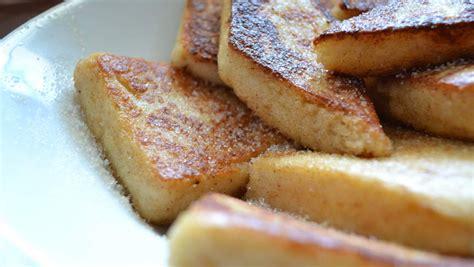 cuisiner canette une recette alsacienne les griesknepfle