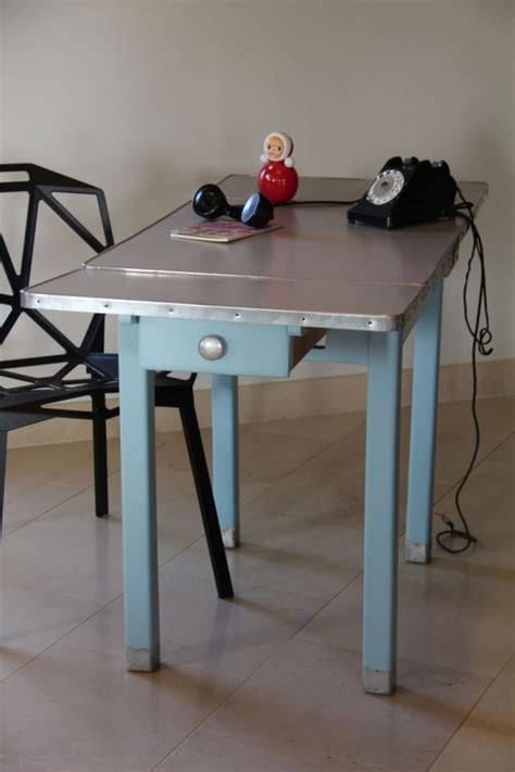 emejing table pliante but images 100 images beautiful table a manger blanche but ideas