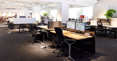 Office Space Vs The Office by Pros Cons Of Coworking Vs A Traditional Office Space
