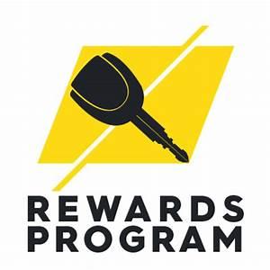 The Crew® Rewards Program | | News | The Crew