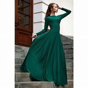 imh096 vestido de noite longo robe de soiree 2015 dark With robe de soirée 2015