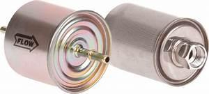 Car Fuel Filters