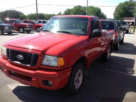 2005 ford ranger for sale in tulsa ok carsforsale