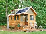 Off Grid Solar Heating Images