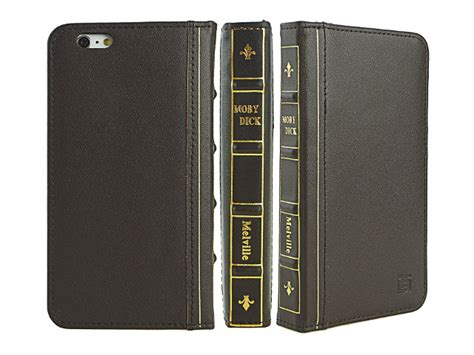 iphone book iphone 6 book disguise your iphone as a classic