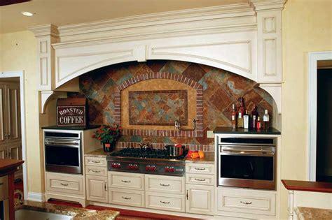subzero  refrigerator  wood panels giorgi