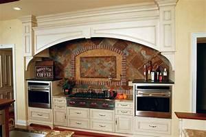 Subzero 27 U0026quot  Refrigerator With Wood Panels