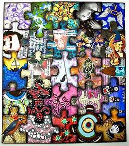 School, Auction, Art, Projects, 20, Great, Ideas