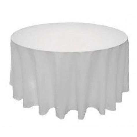 nappe ronde pas chere nappe table ronde pas ch 232 re acheter sur nappe table ronde pas ch 232 re