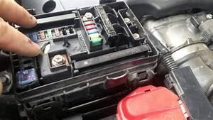 Radio Navigation No Sound Volume Fix
