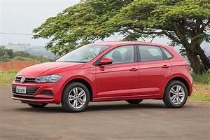 Volkswagen Polo E Virtus Ter U00e3o Nova Vers U00e3o Com C U00e2mbio