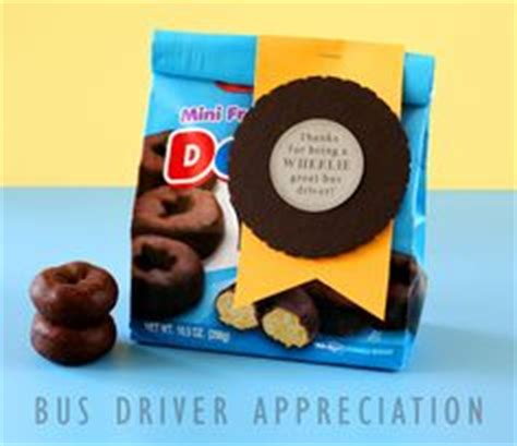 gifts for transport drivers 1000 images about driver on school buses school driver and driver