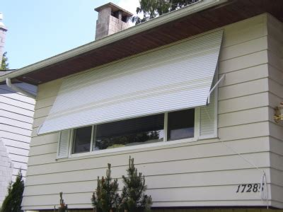 awnings  patio covers outdoor window solutions roll  aluminum awnings