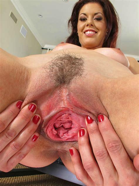 Wow Milf Pussy Close Up Imgur