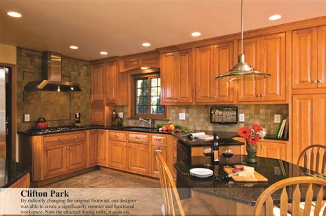 Kitchen And Bath Design Albany Ny by Bathroom Design Showrooms Near Me In Clifton Park