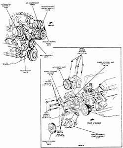 31 Ford Ranger Power Steering Diagram