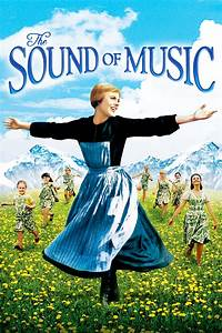The Sound of Music - The Galileo Open Air Cinema