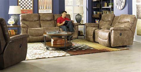 lazy boy james sofa lazy boy james sofa terrific lazy boy sofa recliners ideas