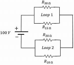 Quiz worksheet parallel circuits calculating for Quiz worksheet parallel circuits studycom