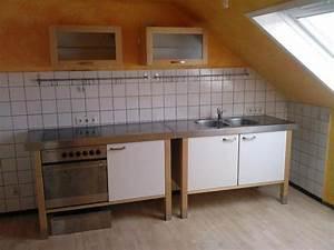 Küche Ikea Gebraucht : ikea k chen v rde gebraucht ~ Markanthonyermac.com Haus und Dekorationen