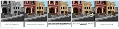 Curb Cut Comic Universal Udl Examples Learning