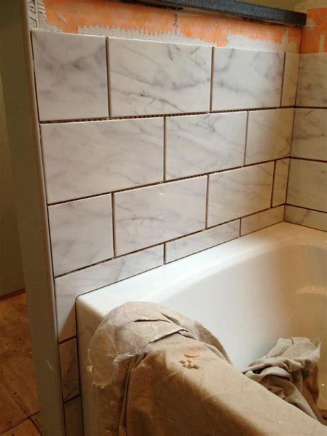 jimc kids tub shower reno ceramic tile advice forums