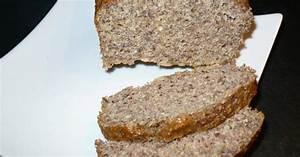 Rezept Für Eiweißbrot : eiwei brot auf die schnelle ruck zuck low carb ~ Lizthompson.info Haus und Dekorationen