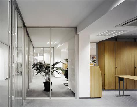 Mit Glaswand by Glaswand Bilder Ideen Couchstyle