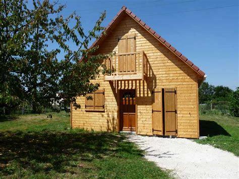 amdt maisons 224 ossature bois loiret 45