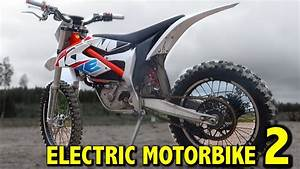 Ktm E Ride : ktm freeride e sx test ride 2 youtube ~ Jslefanu.com Haus und Dekorationen