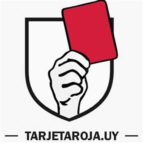 Tarjeta Roja : Ni ganas de ir al estadio dan / Последние ...