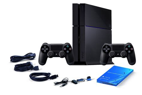 sony si鑒e social ps4 500gb 2 controller wireless dualshock 4