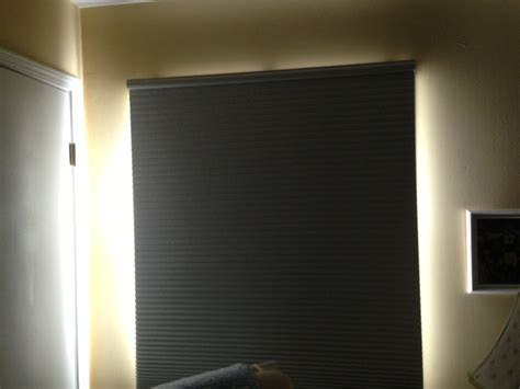 black out blinds the best blackout shades for a nursery or child s bedroom