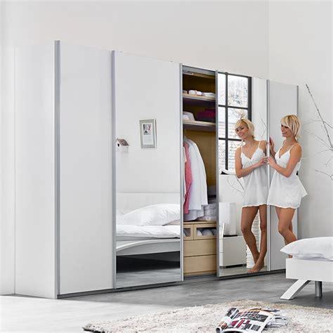 armoire de chambre porte coulissante les 25 meilleures idées de la catégorie armoire porte
