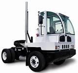 Yard Dog Truck Rentals