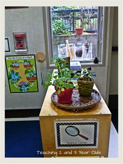 preschool science area ideas preschool science center preschool science centers 630