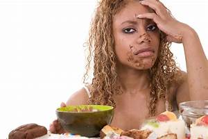 Characteristics of Binge Eating - Eating Disorder Pro Binge Eating Disorder