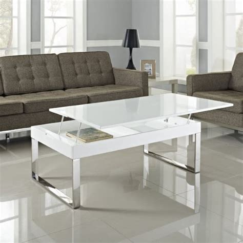 coffee table with hidden storage coffe table design archives page 10 of 10 bukit