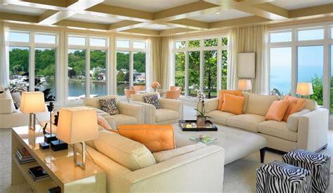 Beautiful Interior by Beautiful Home Interiors Photos