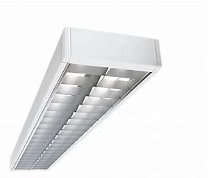 Neon Led Philips : centura 2 montage en surface philips lighting ~ Edinachiropracticcenter.com Idées de Décoration