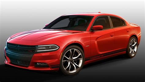 2019 Dodge Charger Review, Release, Trim Levels, Prices