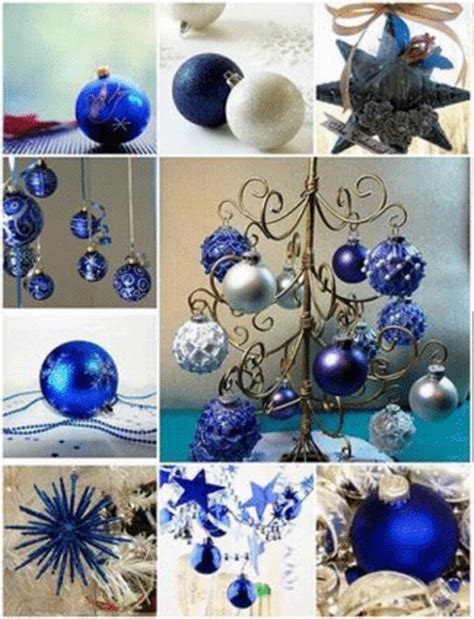 sky blue christmas colors for holiday decorating design bookmark 7637