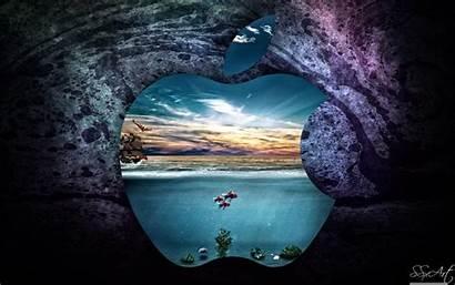 Macbook Pro Wallpapers Apple Retina Macbookpro Display