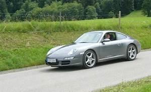 Hauskauf Vermietung Steuerlich Absetzbar : verluste aus vermietung eines luxus sportwagens sind steuerlich nicht abzugsf hig ~ Avissmed.com Haus und Dekorationen