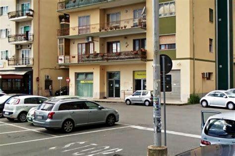 Orario Chiusura Ufficio Postale by Catanzaro Per Manutenzione Chiuder 224 Per 2 Giorni Ufficio