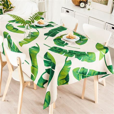 fitted table covers elastic elasticized vinyl table covers table cover with