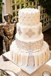 gorgeous wedding cakes best wedding cakes of 2014 the magazine