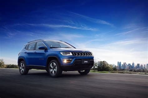 jeep compass longitude wallpapers for android is 4k