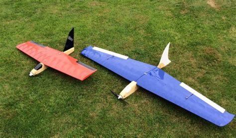 holz für balkongeländer flywoodde bauksten und bauplne fr modellflugzeuge